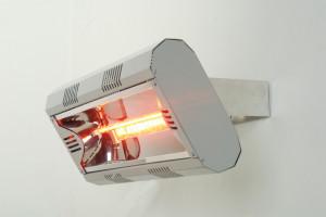 incalzitor infrarosu