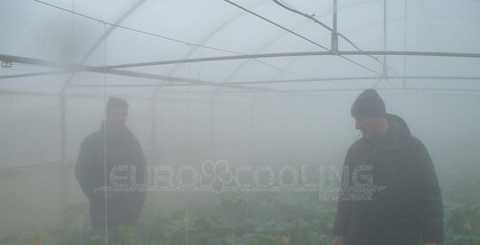 agricultura-7