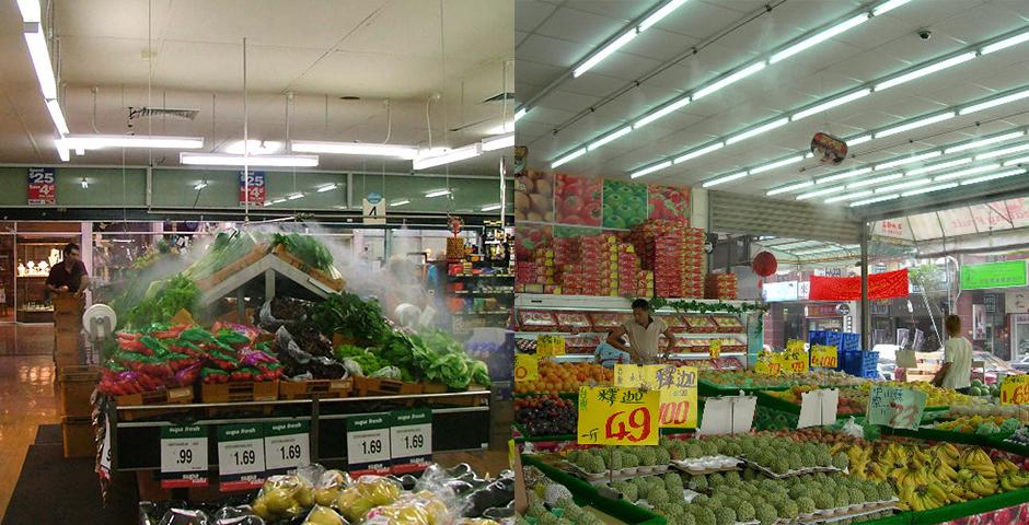 fresh-market-12