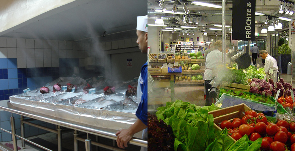 fresh-market-13