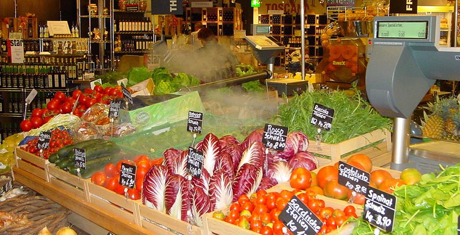 fresh-market-3