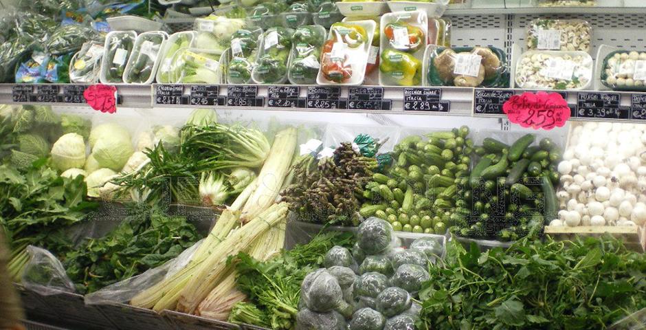 fresh-market-9