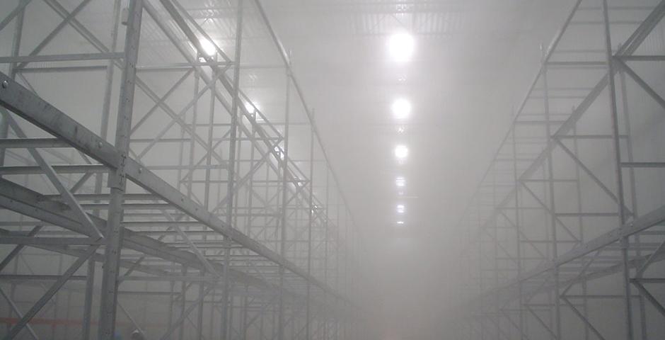 industrial-23